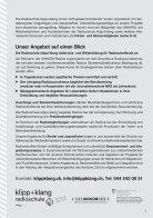 Katalog klipp+klang 2016/17 - Page 5