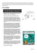 THE BOBBIN - Page 3