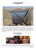 THE BOBBIN - Page 6