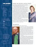 THE LANTERN - Page 3