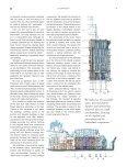 THE LANTERN - Page 5
