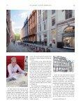 THE LANTERN - Page 6