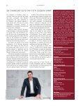 THE LANTERN - Page 7