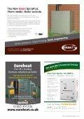 Renewable - Page 7