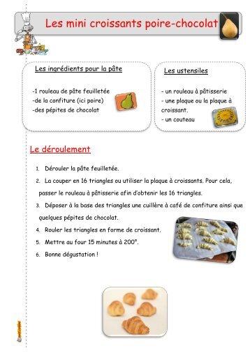 Mini-croissants-BDG-