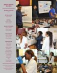 COST Annual Report-2015 - Page 2
