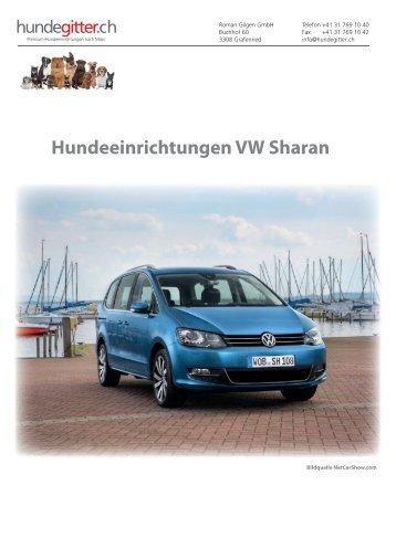 VW_Sharan_Hundeeinrichtungen