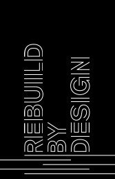 #bookbydesign @rebuildbydesign