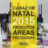 catalogo- cabaz