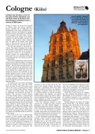 Raven Guides: Germany - Cologne - Page 2