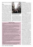 Raven Guides: Germany - Cologne - Page 3