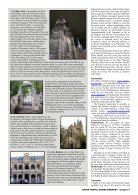 Raven Guides: Germany - Cologne - Page 4