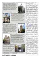 Raven Guides: Germany - Cologne - Page 5
