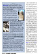Raven Guides: Germany - Cologne - Page 7