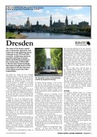 Ravens Guide: Germany - Dresden - Page 2