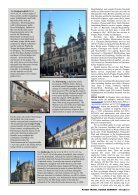 Ravens Guide: Germany - Dresden - Page 4