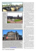 Ravens Guide: Germany - Dresden - Page 5