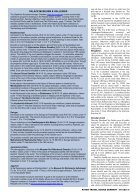 Ravens Guide: Germany - Dresden - Page 6