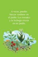 el jardin - Page 6
