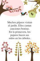el jardin - Page 7