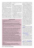 Raven Guides: Germany - Munich - Page 3