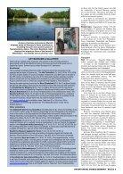 Raven Guides: Germany - Munich - Page 4