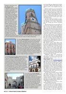 Raven Guides: Germany - Munich - Page 5
