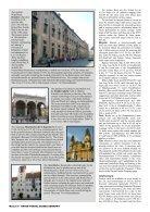 Raven Guides: Germany - Munich - Page 7