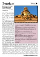 Raven Guides: Germany - Potsdam - Page 2