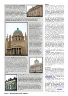 Raven Guides: Germany - Potsdam - Page 3