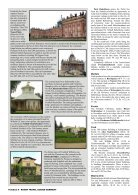 Raven Guides: Germany - Potsdam - Page 7