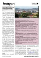 Raven Guides: Germany - Struttgart - Page 2