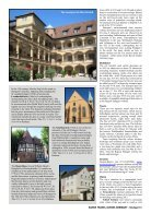 Raven Guides: Germany - Struttgart - Page 4