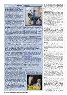 Raven Guides: Germany - Struttgart - Page 5
