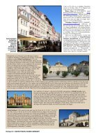 Raven Guides: Germany - Struttgart - Page 7