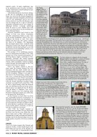 Raven Guides: Germany - Trier - Page 3