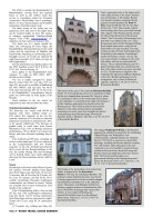 Raven Guides: Germany - Trier - Page 5