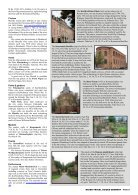 Raven Guides: Germany - Trier - Page 6