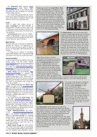 Raven Guides: Germany - Trier - Page 7