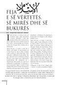 Revista Shembulli - Page 6