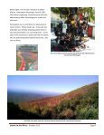 Smoke in the Wires Oct 2015 - Page 6