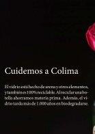 Yo Soy Colima - Page 2