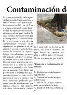 Yo Soy Colima - Page 4