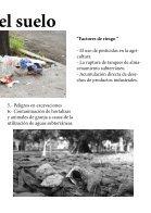 Yo Soy Colima - Page 5