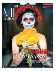 ZONA VIP_30_OCTUBRE 2015