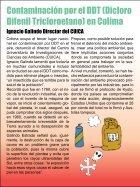 Revista  Digi - Page 2