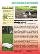 Revista  Digi - Page 3