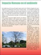 Revista  Digi - Page 4