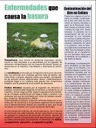 Revista  Digi - Page 5