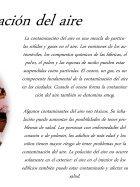 Revista  Digi - Page 7